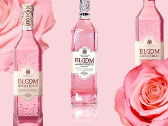 bloom-jasmine-rose-gin
