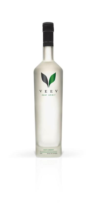 acai veev Review: VeeV Açai Spirit