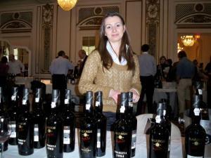 portugal-wine-2