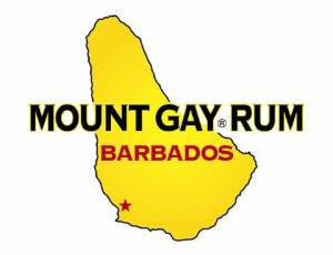 mount gay headless chicken 300x230 National Rum Day Review: Mount Gay Rums