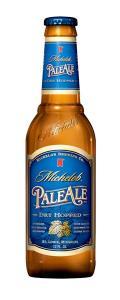 michelob-pale-ale1