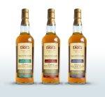 eades-whisky-virginia-2