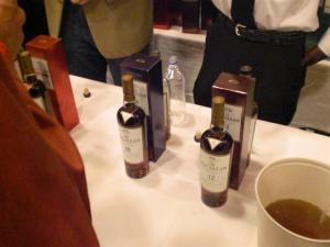 whiskyfest-2008-10
