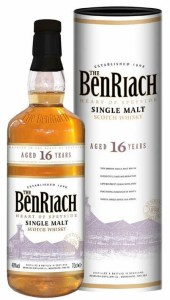 benriach-16-year
