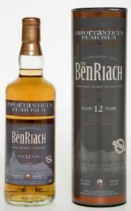benriach-importanticus-12-year
