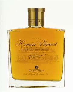 rhum clement cuvee homere 21 241x300 Dr
