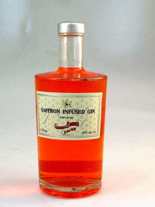 gabriel-boudier-saffron-infused-gin