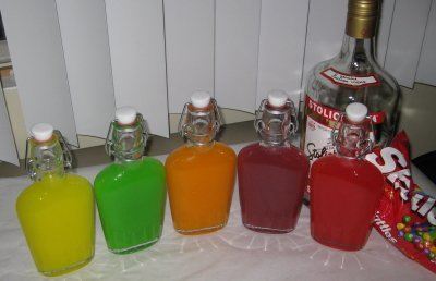 skittles-vodka