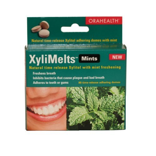 xylimelts Review: XyliMelts