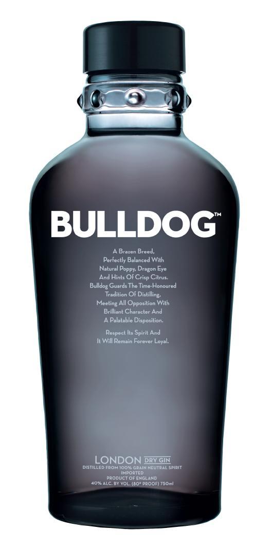 bulldog-gin.jpg?zoom=1.5&resize=525%2C10