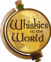 wow Win Tickets to Whiskies of the World Expo San Francisco