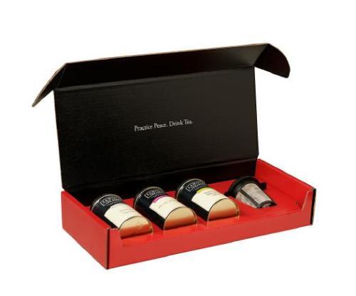 Samovar Gift Box Samovars Valent