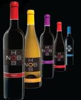 hobnob wines Review: HobNob Wines