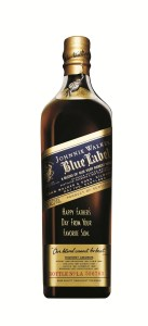 johnnie walker blue label fathers day.jpg 137x300 Review: Johnnie Walker Blended Scotch Complete Lineup