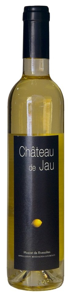chateau de jau muscat Affordable Dessert Wine Roundup