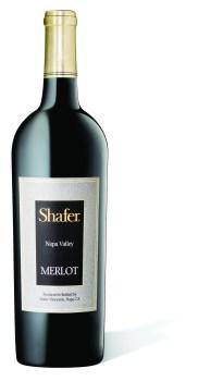 shafer merlot 2008