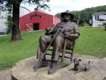 kentucky bourbon trail (13)