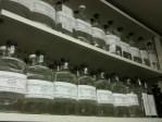 kentucky bourbon trail (17)