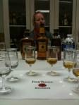 kentucky bourbon trail (20)