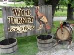 kentucky bourbon trail (6)
