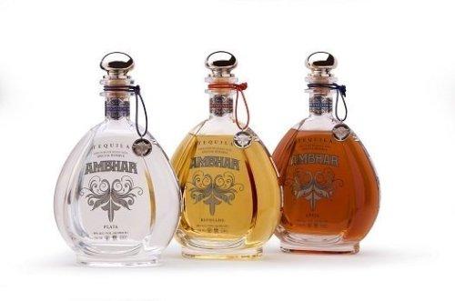 ambhar tequila Review: Ambhar Tequila