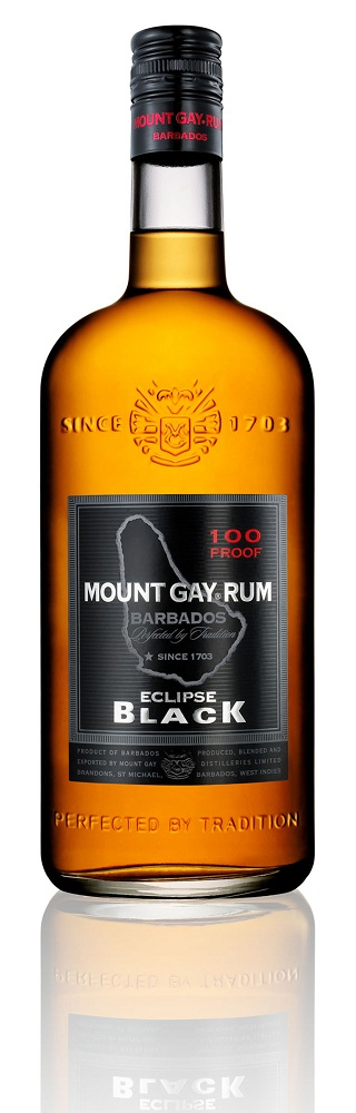mount gay rum eclipse black Review: Mount Gay Rum Eclipse Black