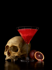 witches brew 225x300 Halloween Cocktail Recipes