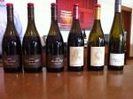 oregon wine country (1)