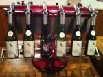 oregon wine country (9)