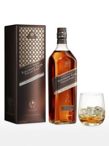 ExplorersClub 225x300 Drinkhacker Reads – 11.28.2012 – Johnnie Walker Announces New Traveller's Line