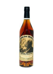 PappyVanWinkle15 218x300 Drinkhacker Reads – 11.29.2012 – Pappy Van Winkle Edition