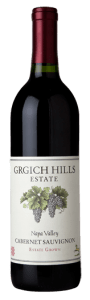 2008 Grgich Hills Estate Cabernet Sauvignon Napa Valley 90x300 Review: 2008 Grgich Hills Estate Cabernet Sauvignon Napa Valley