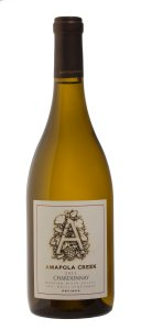 2011 amapola creek chardonnay 128x300 Review: 2011 Amapola Creek Chardonnay Russian River Valley Jos. Belli Vineyards