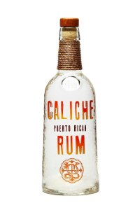 Caliche Rum 200x300 Review: Caliche Rum