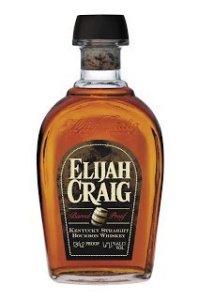 ElijahCraigBarrelProof
