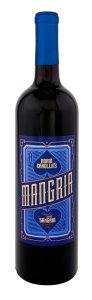 Mangria 92x300 Review: Mangria