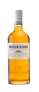 auchentoshan valinch 2012 127x300 Review: Auchentoshan Valinch 2012 Whisky