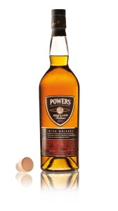 powers john's lane whiskey irish