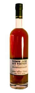 widow jane rye 112x300 Review: Widow Jane Rye Whiskey