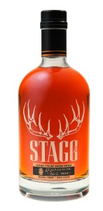 Stagg Jr Bourbon 147x300 Drinkhacker Reads   07.29.2013   Stagg Jr. On Its Way To Shelves
