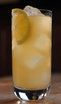 image003 177x300 Recipe: National Tequila Day, 2013 Edition