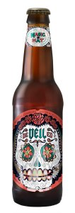 MHT DEVEILED 12oz3D 2013 106x300 Review: Magic Hat deVEILed and Seance
