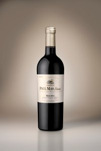 Paul Mas Estate Malbec without hills 200x300 Review: Wines of Domaines Paul Mas, 2011 Vintage