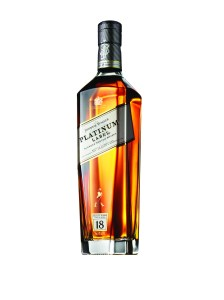 Johnnie Walker Platinum Label 224x300 Review: Johnnie Walker Platinum Label