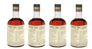 Wheat Mash Enrty Proof Family 2 300x159 Review: Buffalo Trace Experimental Collection   Wheated Bourbon Entry Proof Experiments
