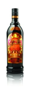 Kahlua Pumpkin Spice 750 US Bottle 100x300 Review: Kahlua Pumpkin Spice Liqueur