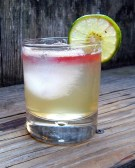 LiveMule 241x300 National Vodka Day Recipes
