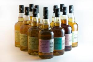 Wemyss 300x199 Drinkhacker Reads   10.14.2013   Wemyss Readies Largest Ever Offering