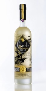 citadelle reserve gin 2012 153x300 Re Review: Citadelle Gin and Citadelle Reserve Gin 2012 Vintage