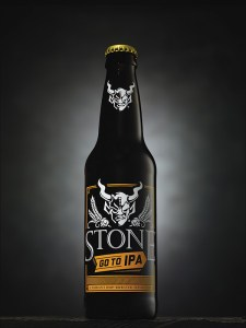 Stone GoToIPA Hero Web 225x300 Review: Stone Go To IPA